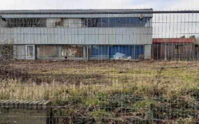 Maison Molenbeecke gaat met 2 locaties uitbreiden